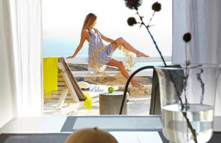Luxury_Villa_in_Mykonos_to_Rent_LGT1 (38)