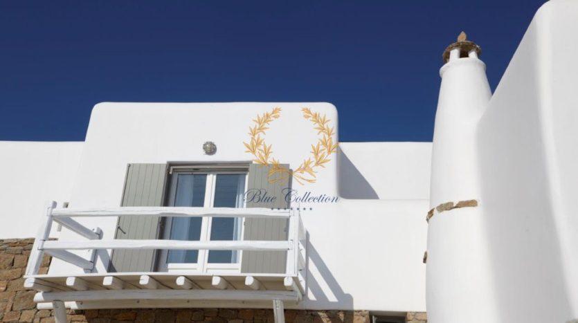 Luxury_Villa_in_Mykonos_to_Rent_LGT1 (39)