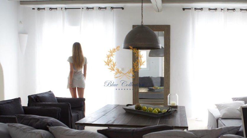 Luxury_Villa_in_Mykonos_to_Rent_LGT1 (41)