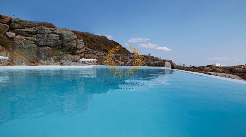Luxury_Villa_in_Mykonos_to_Rent_LGT1 (42)