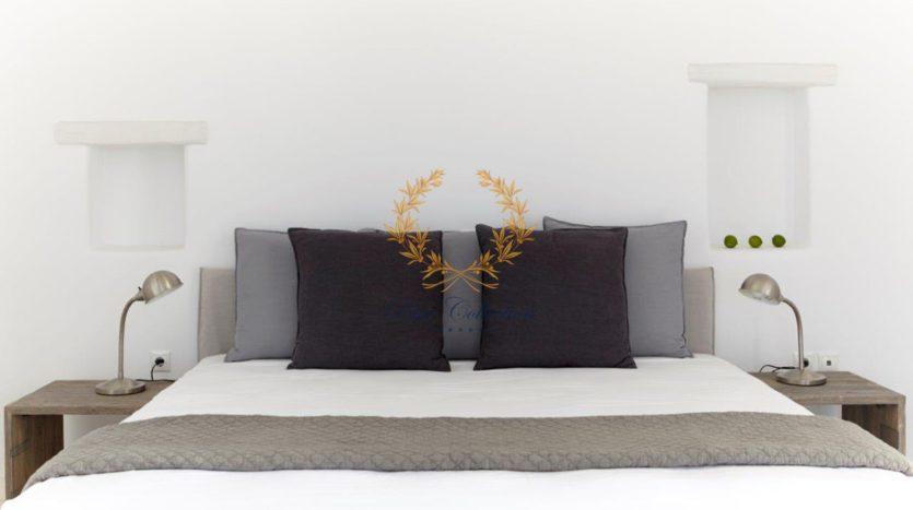 Luxury_Villa_in_Mykonos_to_Rent_LGT1 (43)