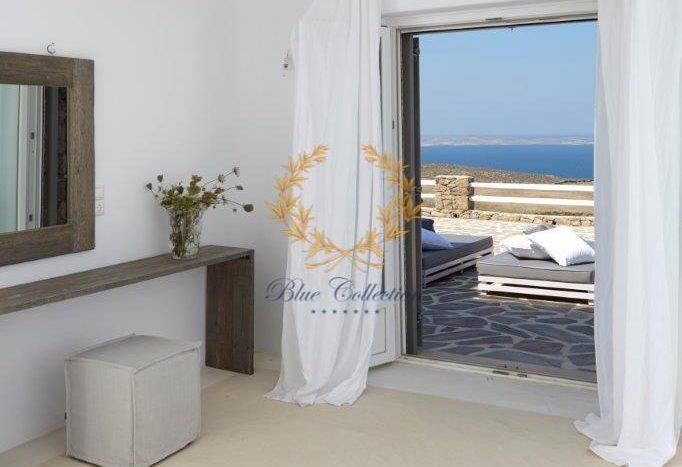 Luxury_Villa_in_Mykonos_to_Rent_LGT1 (44)