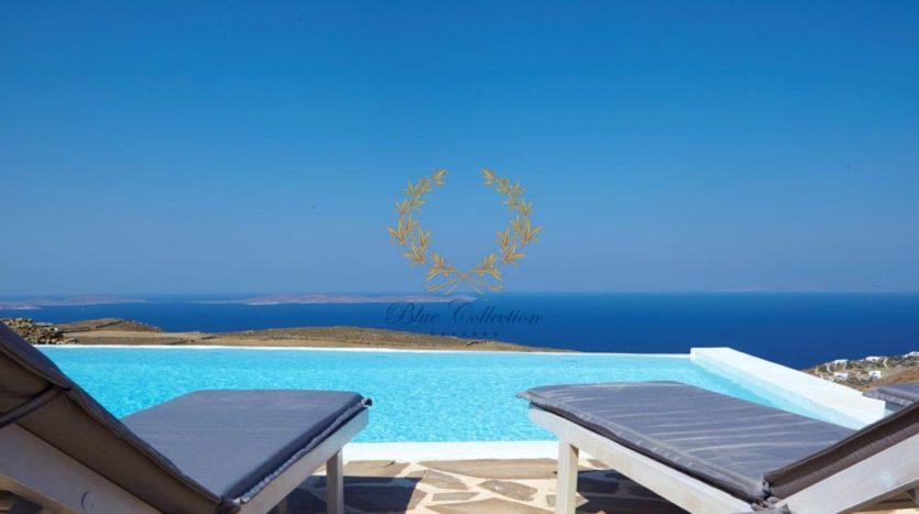 Luxury_Villa_in_Mykonos_to_Rent_LGT1 (45)