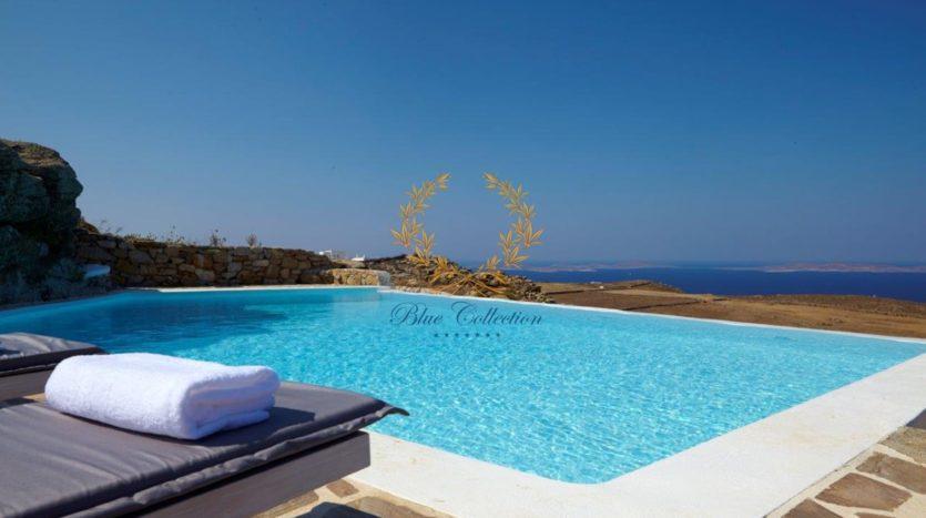 Luxury_Villa_in_Mykonos_to_Rent_LGT1 (46)