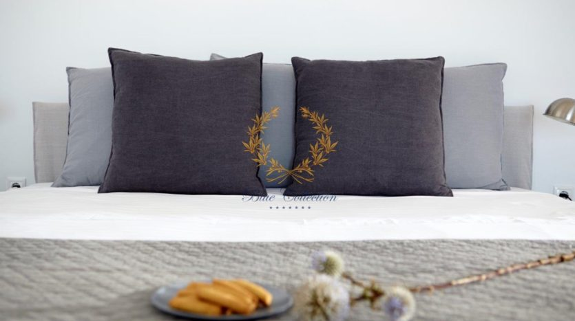 Luxury_Villa_in_Mykonos_to_Rent_LGT1 (47)