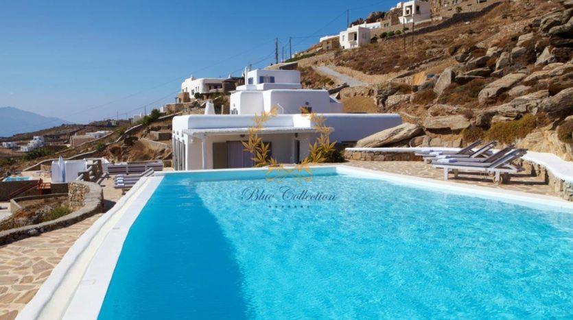 Luxury_Villa_in_Mykonos_to_Rent_LGT1 (48)