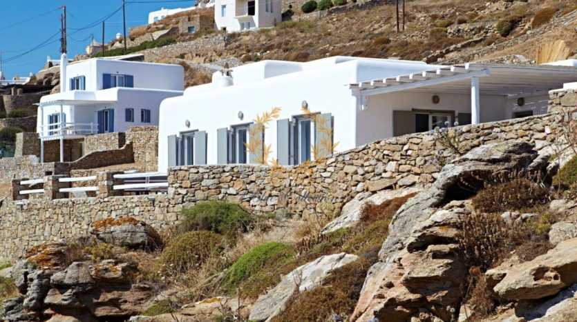 Luxury_Villa_in_Mykonos_to_Rent_LGT1 (49)