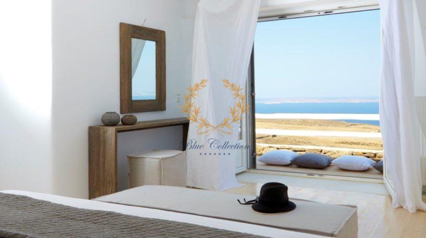 Luxury_Villa_in_Mykonos_to_Rent_LGT1 (5)