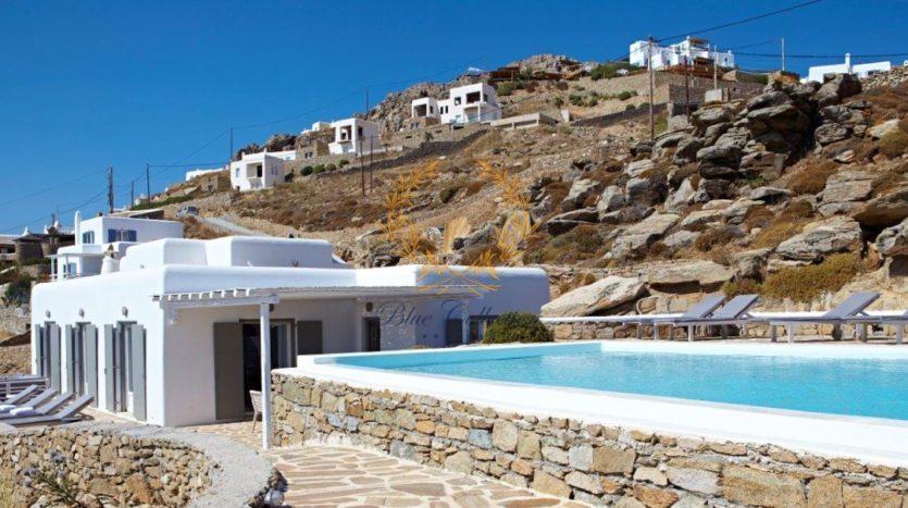 Luxury_Villa_in_Mykonos_to_Rent_LGT1 (50)