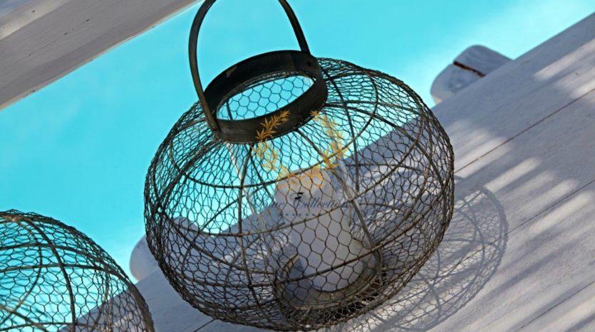 Luxury_Villa_in_Mykonos_to_Rent_LGT1 (7)