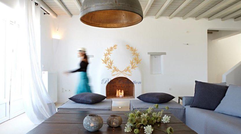Luxury_Villa_in_Mykonos_to_Rent_LGT1 (8)