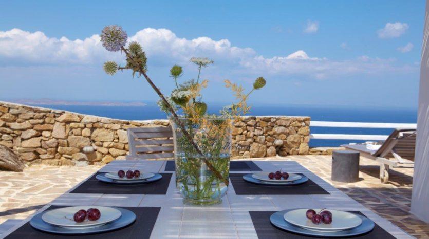 Luxury_Villa_in_Mykonos_to_Rent_LGT1 (9)