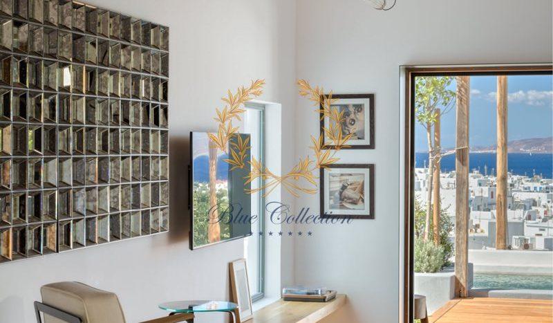 Luxury_Villa_to_Rent_in_Mykonos_MTL1 (10)
