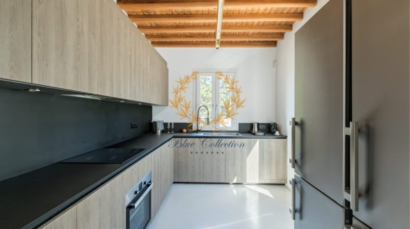 Luxury_Villa_to_Rent_in_Mykonos_MTL1 (11)