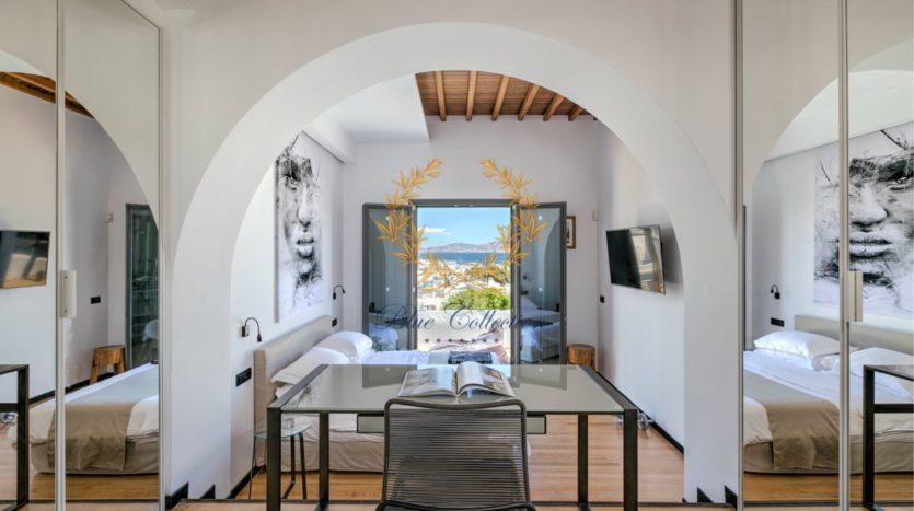 Luxury_Villa_to_Rent_in_Mykonos_MTL1 (12)