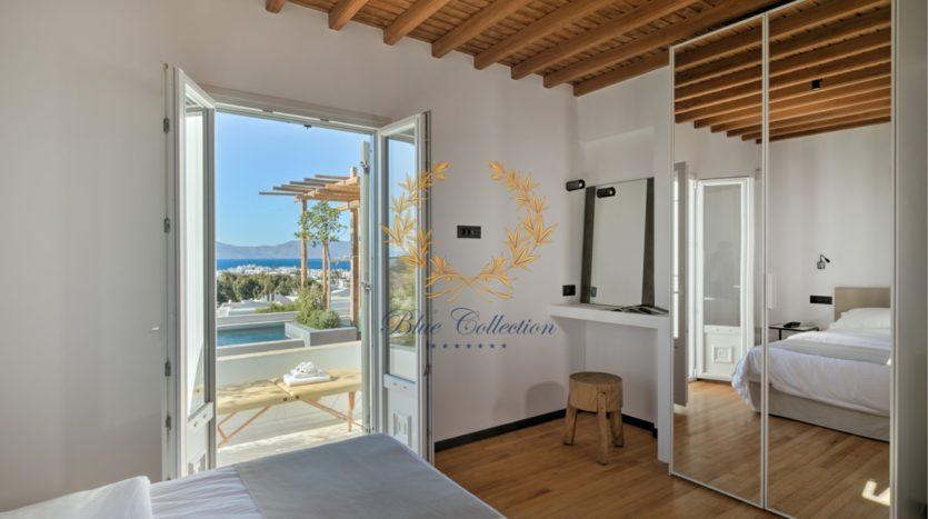 Luxury_Villa_to_Rent_in_Mykonos_MTL1 (15)