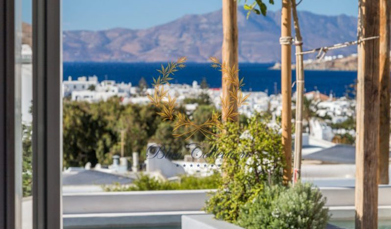 Luxury_Villa_to_Rent_in_Mykonos_MTL1 (16)