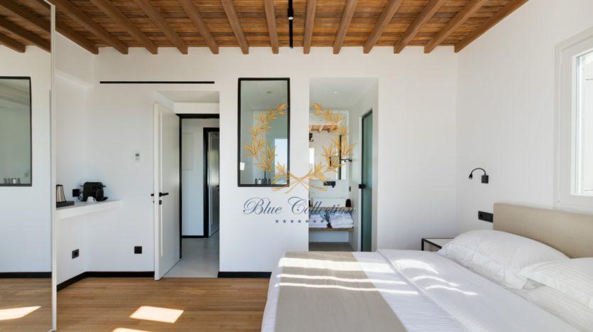 Luxury_Villa_to_Rent_in_Mykonos_MTL1 (17)