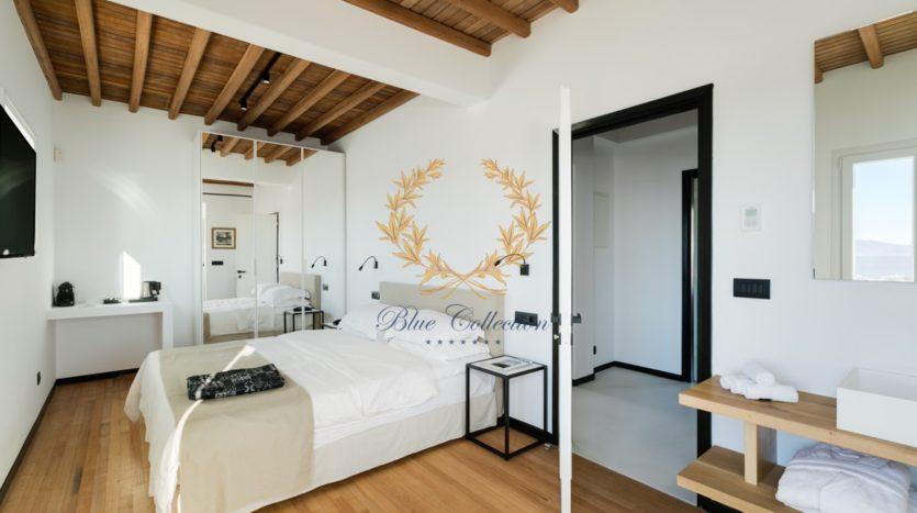 Luxury_Villa_to_Rent_in_Mykonos_MTL1 (18)