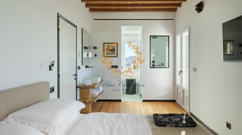 Luxury_Villa_to_Rent_in_Mykonos_MTL1 (19)