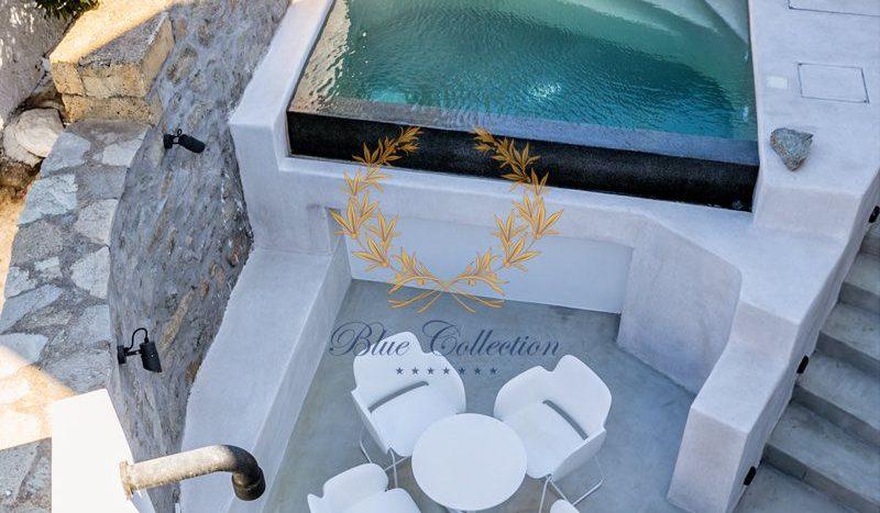 Luxury_Villa_to_Rent_in_Mykonos_MTL1 (2)