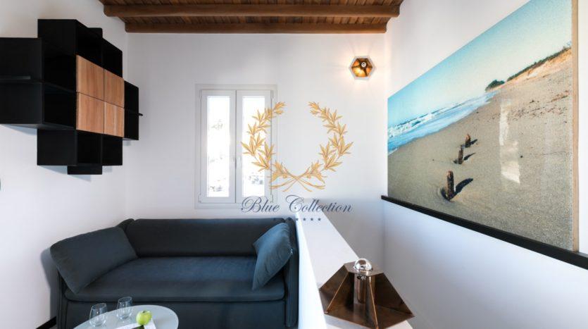 Luxury_Villa_to_Rent_in_Mykonos_MTL1 (20)