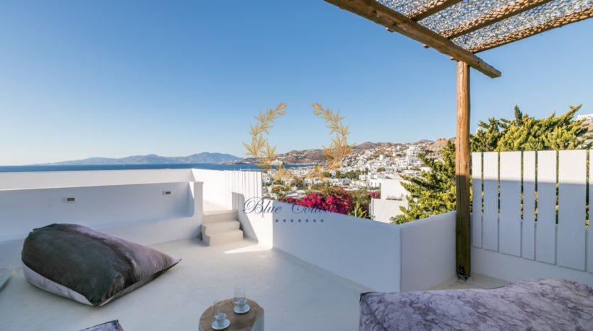Luxury_Villa_to_Rent_in_Mykonos_MTL1 (21)