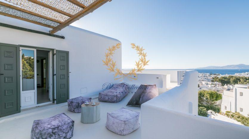 Luxury_Villa_to_Rent_in_Mykonos_MTL1 (22)