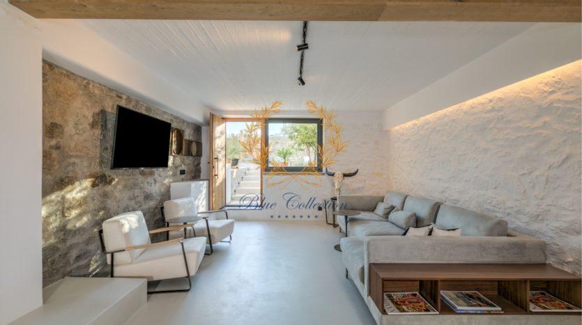 Luxury_Villa_to_Rent_in_Mykonos_MTL1 (23)