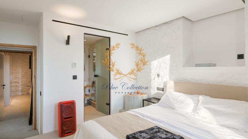 Luxury_Villa_to_Rent_in_Mykonos_MTL1 (26)