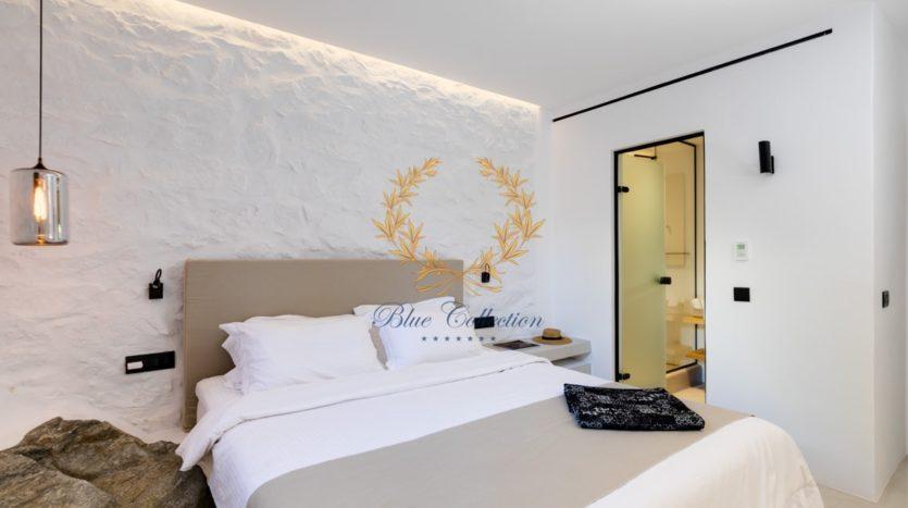 Luxury_Villa_to_Rent_in_Mykonos_MTL1 (27)