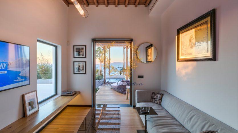 Luxury_Villa_to_Rent_in_Mykonos_MTL1 (28)