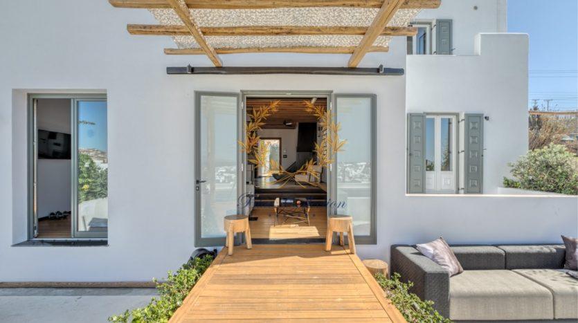 Luxury_Villa_to_Rent_in_Mykonos_MTL1 (3)