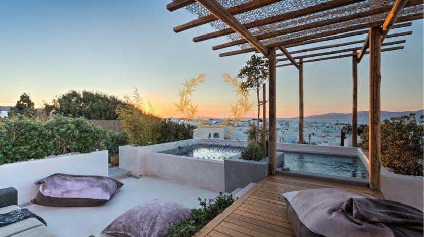 Luxury_Villa_to_Rent_in_Mykonos_MTL1 (30)