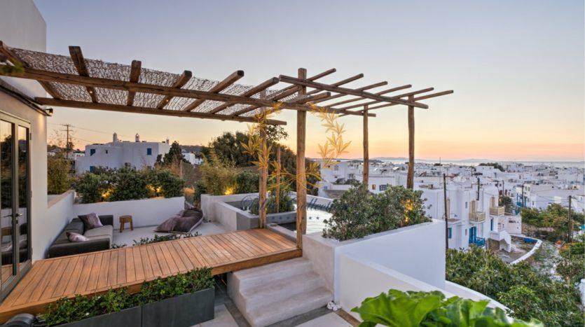 Luxury_Villa_to_Rent_in_Mykonos_MTL1 (31)