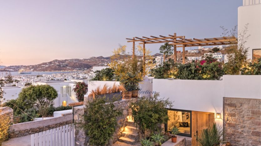 Luxury_Villa_to_Rent_in_Mykonos_MTL1 (32)