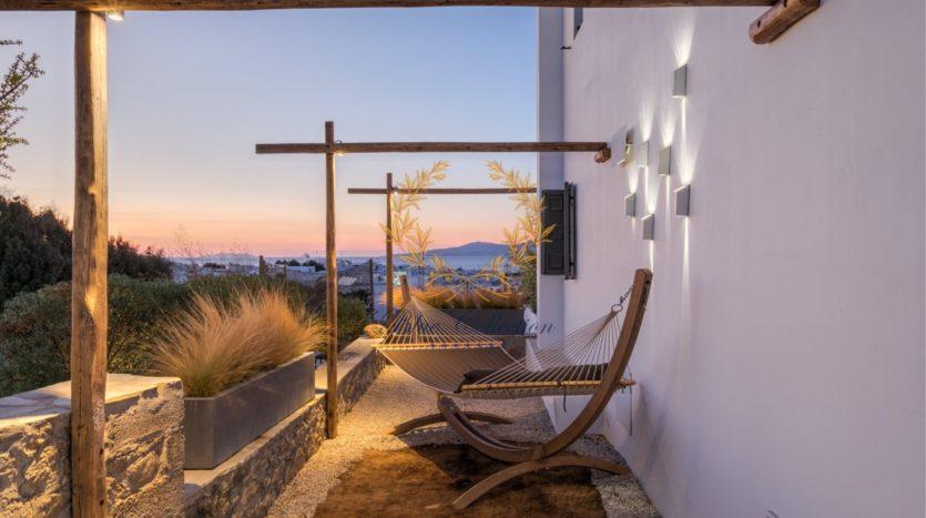 Luxury_Villa_to_Rent_in_Mykonos_MTL1 (33)