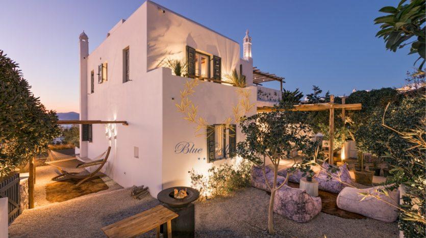 Luxury_Villa_to_Rent_in_Mykonos_MTL1 (34)