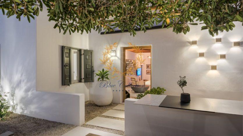 Luxury_Villa_to_Rent_in_Mykonos_MTL1 (36)