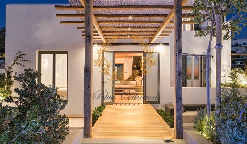 Luxury_Villa_to_Rent_in_Mykonos_MTL1 (38)