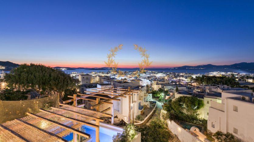 Luxury_Villa_to_Rent_in_Mykonos_MTL1 (39)