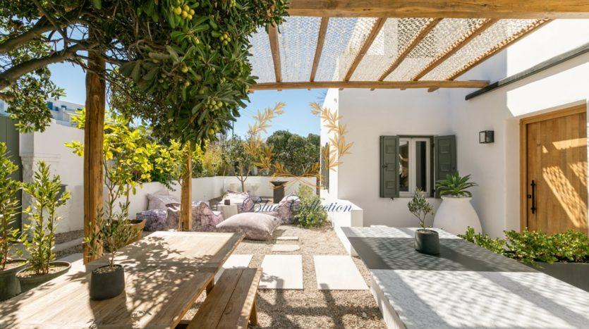 Luxury_Villa_to_Rent_in_Mykonos_MTL1 (4)