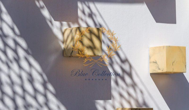 Luxury_Villa_to_Rent_in_Mykonos_MTL1 (43)