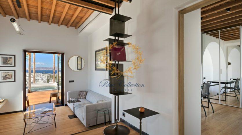 Luxury_Villa_to_Rent_in_Mykonos_MTL1 (7)