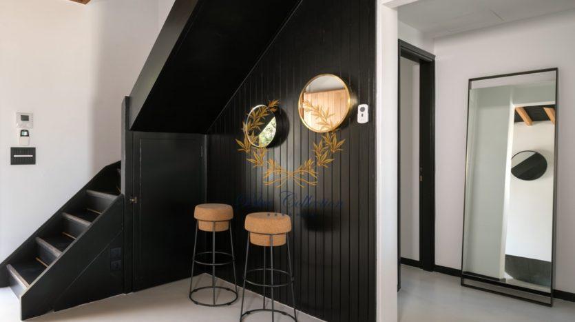 Luxury_Villa_to_Rent_in_Mykonos_MTL1 (8)