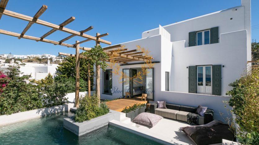 Luxury_Villa_to_Rent_in_Mykonos_MTL1