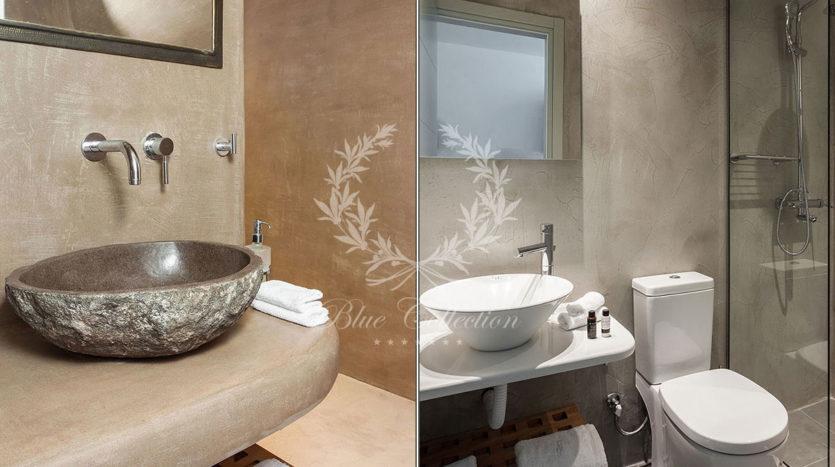 Mykonos_Luxury_Villas_ELS-2-(12-30)