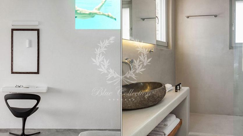 Mykonos_Luxury_Villas_ELS-2-(17-26)