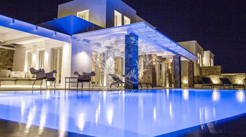 Mykonos_Luxury_Villas_ELS-2-(2)