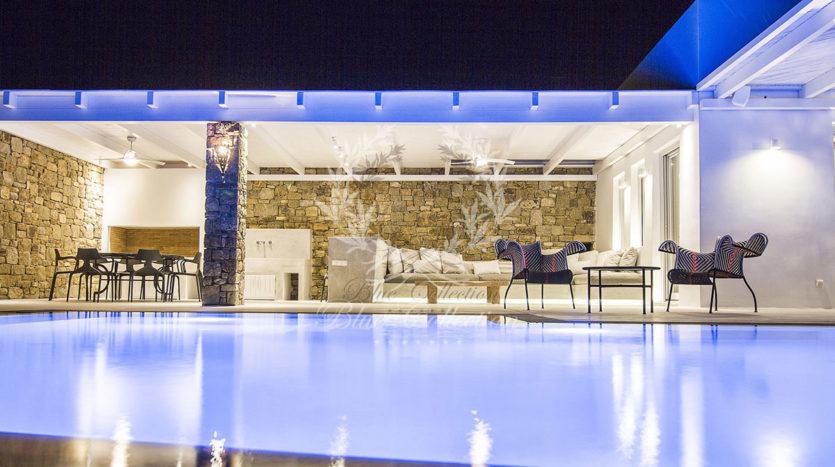 Mykonos_Luxury_Villas_ELS-2-(3)